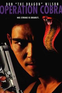 Постер фильма Инферно (1997)