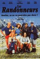 Путешественники (1997)