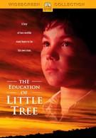 Приключения маленького индейца (1997)