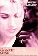 Свидание на одну ночь (1997)
