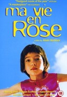 Моя жизнь в розовом цвете (1997)