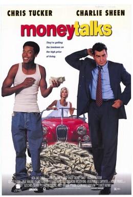 Постер фильма Деньги решают все (1997)
