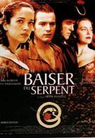 Поцелуй змея (1997)