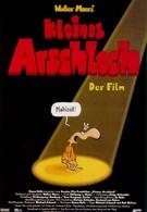 Маленький Аршлох (1997)