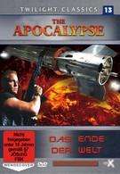 Апокалипсис (1997)