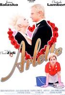 Арлетт (1997)