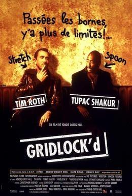Постер фильма В тупике (1997)