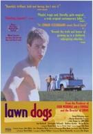 Луговые собачки (1997)