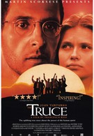 Перемирие (1997)