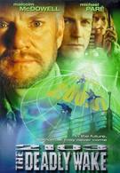 Гидросфера (1997)