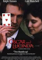 Оскар и Люсинда (1997)