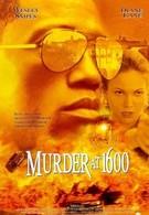 Убийство в Белом доме (1997)