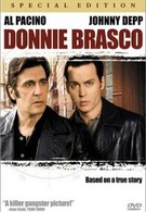 Донни Браско (1997)