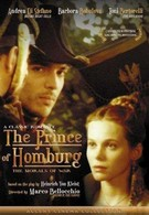 Принц Гомбургский (1997)