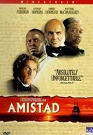 Амистад (1997)