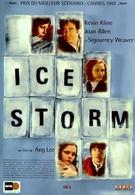 Ледяной ветер (1997)