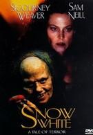 Белоснежка: Страшная сказка (1997)