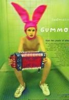 Гуммо (1997)