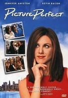 Портрет совершенства (1997)