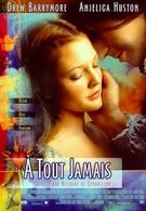 История вечной любви (1998)
