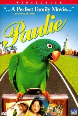 Постер фильма Поли (1998)