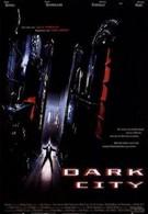 Темный город (1998)