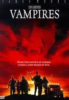 Вaмпиры (1998)