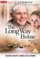 Долгий путь домой (1998)