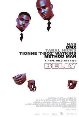 Постер фильма Живот (1998)