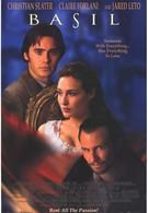 Бэзил (1998)