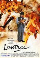 Лотрек (1998)