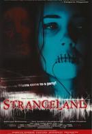 Стрейнджлэнд (1998)