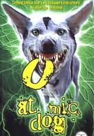Атомный пес (1998)