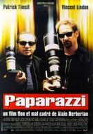 Папарацци (1998)
