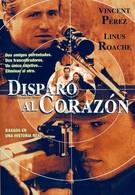 Снайперы (1998)
