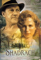 Шадрак (1998)