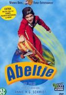 Абелтье – летающий мальчик (1998)