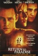 Форс-мажор (1998)