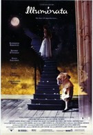 Иллюмината (1998)