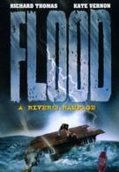 Потоп (1998)