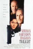 Сумерки (1998)
