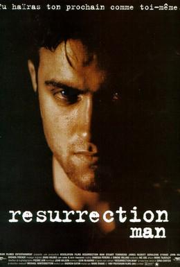 Постер фильма Воскресший (1998)