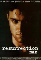 Воскресший (1998)