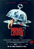 Серийная любовница (1998)
