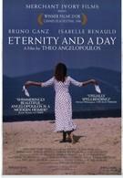Вечность и один день (1998)