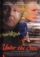 Под солнцем (1998)