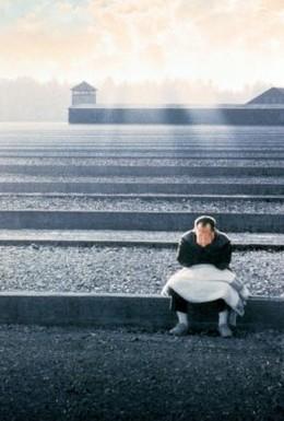Постер фильма Последние дни (1998)