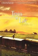 Поезд жизни (1998)