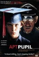 Способный ученик (1998)
