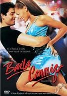 Танцуй со мной (1998)